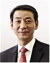 Korea Financial Investment Association Chairman Young Key Hwang