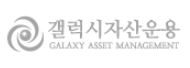 Galaxy Asset Management Co., Ltd