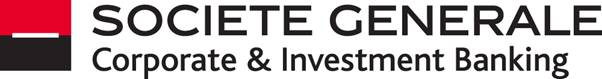 Societe Generale Corporate & Investment Banking