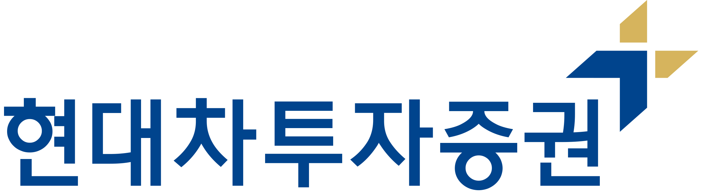 Hyundai Motor Securities CO., LTD.