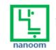 Nanoom Asset Management Co.,Ltd